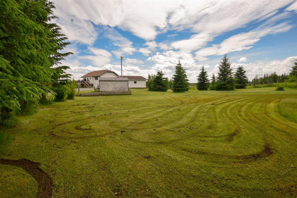 Photo 21: Photos: 26 Wild Rose Drive in Rural Clearwater County: Wild Rose Place Residential for sale : MLS®# A1008404