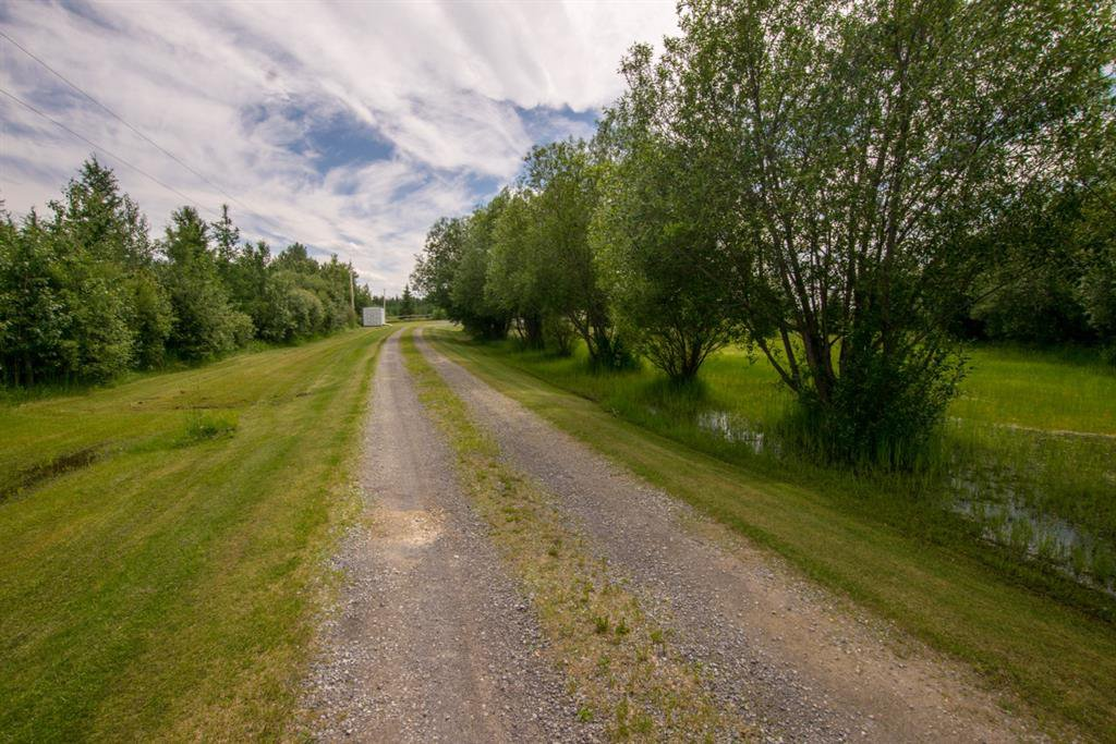 Photo 20: Photos: 26 Wild Rose Drive in Rural Clearwater County: Wild Rose Place Residential for sale : MLS®# A1008404