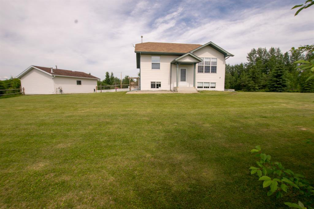 Photo 25: Photos: 26 Wild Rose Drive in Rural Clearwater County: Wild Rose Place Residential for sale : MLS®# A1008404