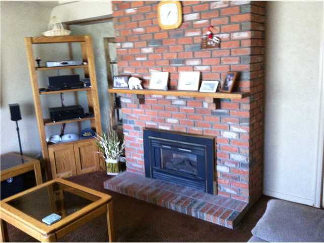 Photo 8: Photos: 1925 EDINBURGH Street in New Westminster: West End NW House for sale : MLS®# V889692