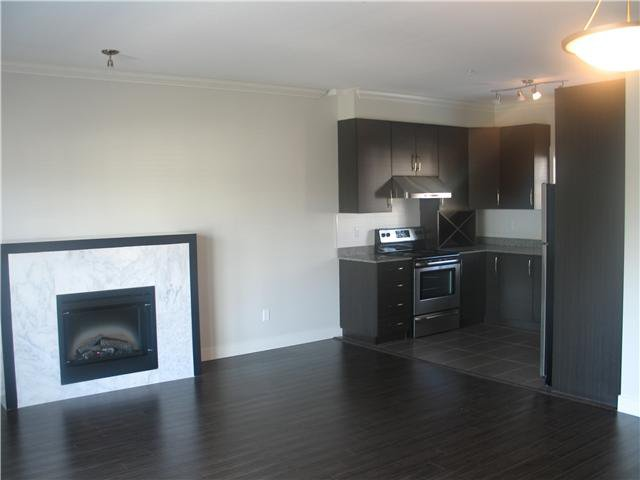 """Photo 4: Photos: 5 7489 16TH Street in Burnaby: Highgate Townhouse for sale in """"HIGHGATE PLACE"""" (Burnaby South)  : MLS®# V925639"""