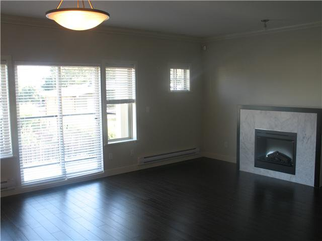"""Photo 5: Photos: 5 7489 16TH Street in Burnaby: Highgate Townhouse for sale in """"HIGHGATE PLACE"""" (Burnaby South)  : MLS®# V925639"""