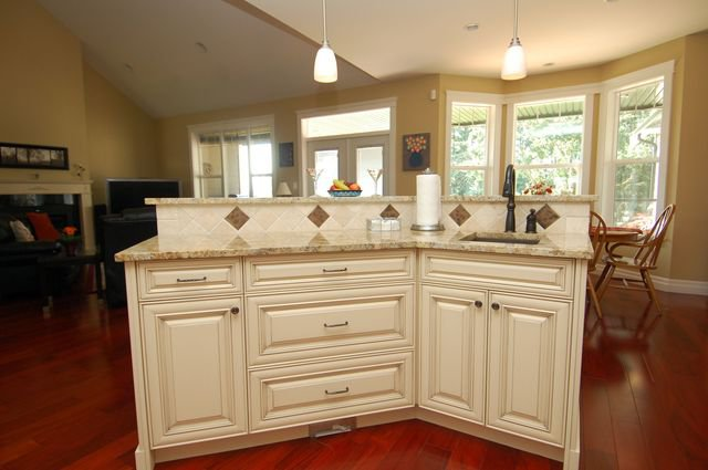 Photo 14: Photos: 1449 DONNAY DRIVE in DUNCAN: House for sale