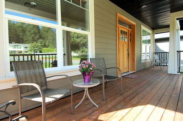 Photo 56: Photos: 1449 DONNAY DRIVE in DUNCAN: House for sale