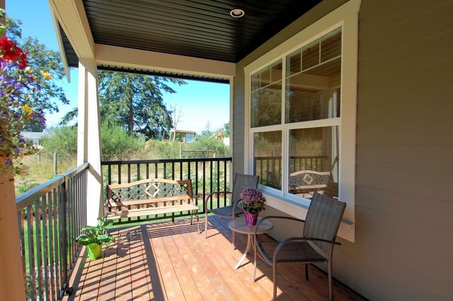 Photo 57: Photos: 1449 DONNAY DRIVE in DUNCAN: House for sale
