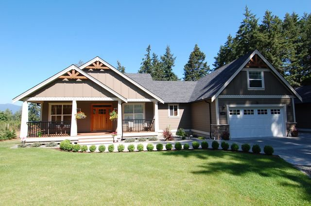 Photo 67: Photos: 1449 DONNAY DRIVE in DUNCAN: House for sale
