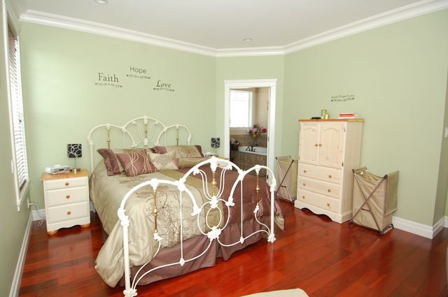 Photo 20: Photos: 1449 DONNAY DRIVE in DUNCAN: House for sale