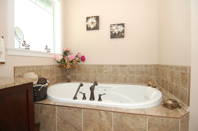 Photo 23: Photos: 1449 DONNAY DRIVE in DUNCAN: House for sale