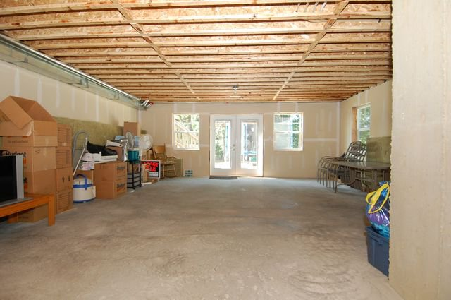 Photo 51: Photos: 1449 DONNAY DRIVE in DUNCAN: House for sale