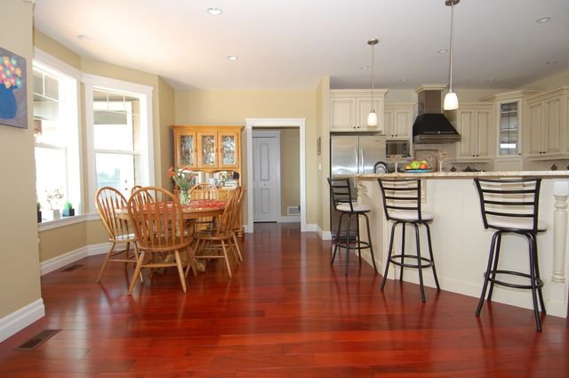 Photo 15: Photos: 1449 DONNAY DRIVE in DUNCAN: House for sale