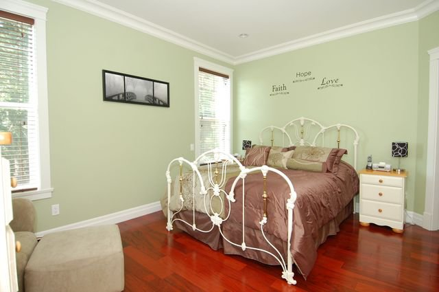 Photo 18: Photos: 1449 DONNAY DRIVE in DUNCAN: House for sale