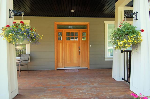 Photo 4: Photos: 1449 DONNAY DRIVE in DUNCAN: House for sale