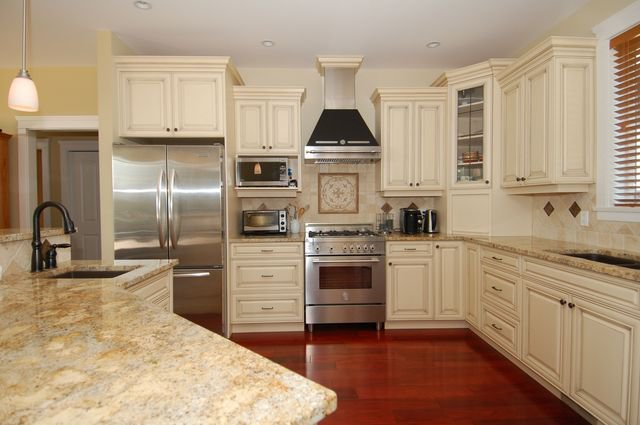Photo 13: Photos: 1449 DONNAY DRIVE in DUNCAN: House for sale