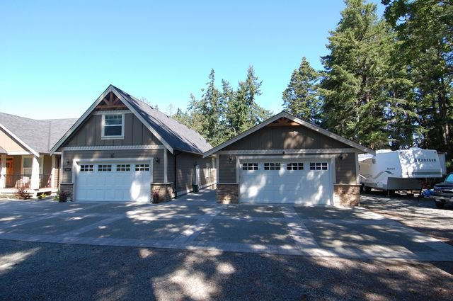 Photo 61: Photos: 1449 DONNAY DRIVE in DUNCAN: House for sale