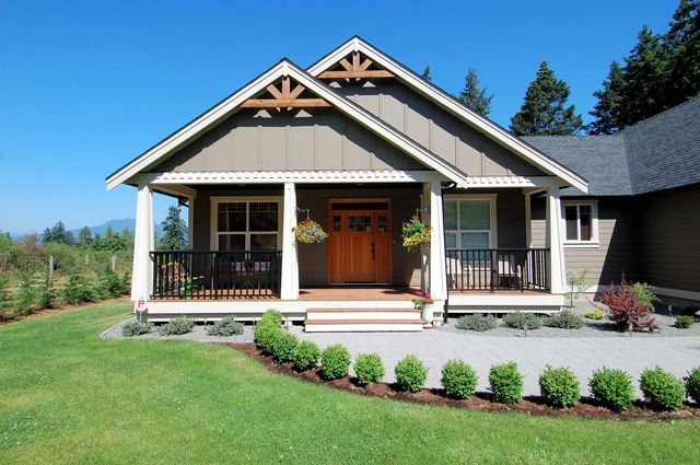 Photo 2: Photos: 1449 DONNAY DRIVE in DUNCAN: House for sale