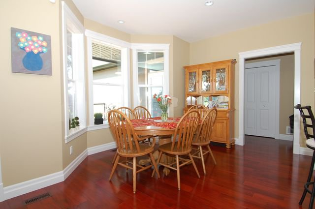 Photo 16: Photos: 1449 DONNAY DRIVE in DUNCAN: House for sale