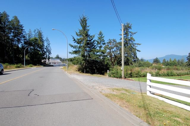 Photo 66: Photos: 1449 DONNAY DRIVE in DUNCAN: House for sale