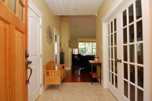 Photo 5: Photos: 1449 DONNAY DRIVE in DUNCAN: House for sale