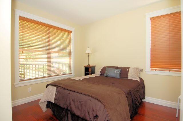Photo 29: Photos: 1449 DONNAY DRIVE in DUNCAN: House for sale