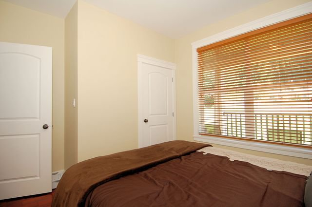 Photo 30: Photos: 1449 DONNAY DRIVE in DUNCAN: House for sale