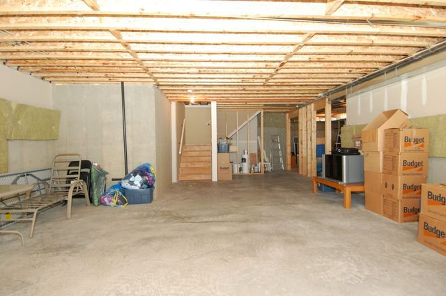 Photo 52: Photos: 1449 DONNAY DRIVE in DUNCAN: House for sale
