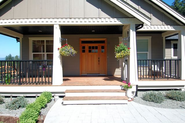Photo 3: Photos: 1449 DONNAY DRIVE in DUNCAN: House for sale