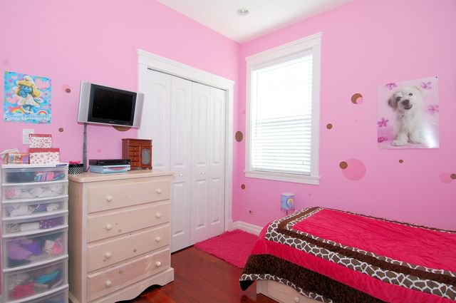 Photo 36: Photos: 1449 DONNAY DRIVE in DUNCAN: House for sale