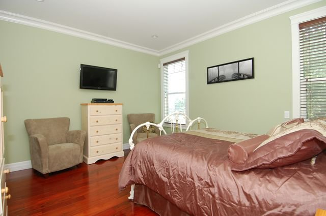 Photo 19: Photos: 1449 DONNAY DRIVE in DUNCAN: House for sale
