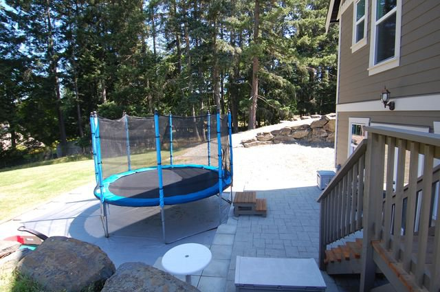 Photo 48: Photos: 1449 DONNAY DRIVE in DUNCAN: House for sale