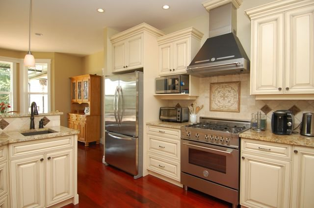 Photo 11: Photos: 1449 DONNAY DRIVE in DUNCAN: House for sale
