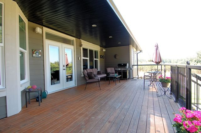 Photo 40: Photos: 1449 DONNAY DRIVE in DUNCAN: House for sale