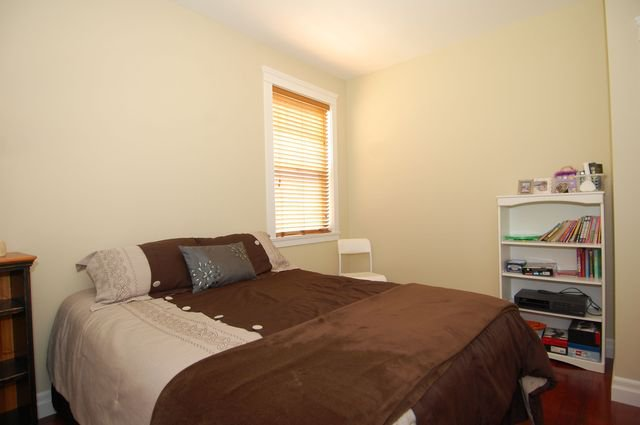 Photo 31: Photos: 1449 DONNAY DRIVE in DUNCAN: House for sale
