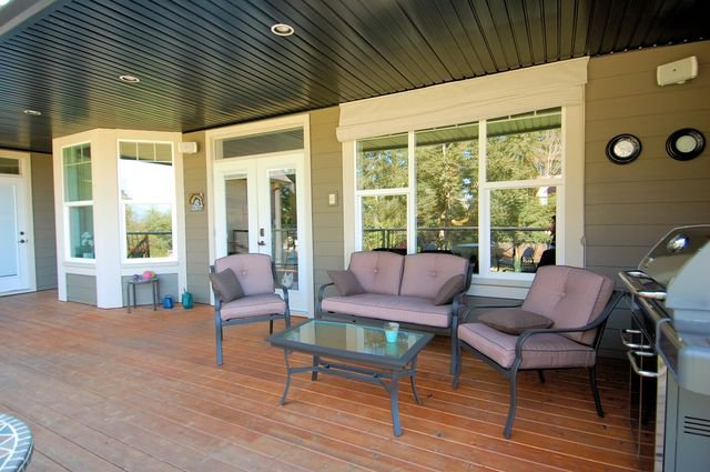 Photo 38: Photos: 1449 DONNAY DRIVE in DUNCAN: House for sale