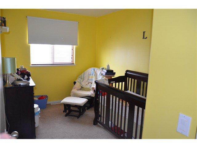"""Photo 10: Photos: 8903 115TH Avenue in Fort St. John: Fort St. John - City NE House for sale in """"PANARAMA RIDGE"""" (Fort St. John (Zone 60))  : MLS®# N233287"""