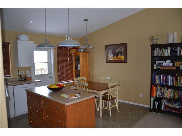 """Photo 4: Photos: 8903 115TH Avenue in Fort St. John: Fort St. John - City NE House for sale in """"PANARAMA RIDGE"""" (Fort St. John (Zone 60))  : MLS®# N233287"""