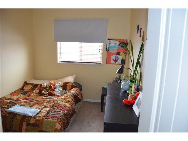 """Photo 9: Photos: 8903 115TH Avenue in Fort St. John: Fort St. John - City NE House for sale in """"PANARAMA RIDGE"""" (Fort St. John (Zone 60))  : MLS®# N233287"""