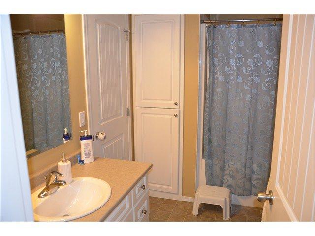 """Photo 7: Photos: 8903 115TH Avenue in Fort St. John: Fort St. John - City NE House for sale in """"PANARAMA RIDGE"""" (Fort St. John (Zone 60))  : MLS®# N233287"""