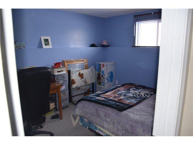 """Photo 13: Photos: 8903 115TH Avenue in Fort St. John: Fort St. John - City NE House for sale in """"PANARAMA RIDGE"""" (Fort St. John (Zone 60))  : MLS®# N233287"""