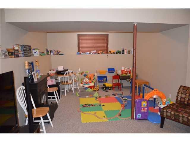 """Photo 12: Photos: 8903 115TH Avenue in Fort St. John: Fort St. John - City NE House for sale in """"PANARAMA RIDGE"""" (Fort St. John (Zone 60))  : MLS®# N233287"""