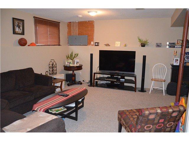 """Photo 11: Photos: 8903 115TH Avenue in Fort St. John: Fort St. John - City NE House for sale in """"PANARAMA RIDGE"""" (Fort St. John (Zone 60))  : MLS®# N233287"""