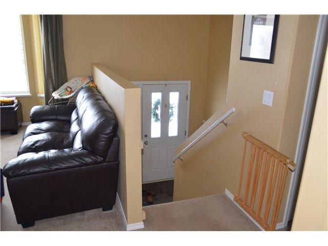 """Photo 6: Photos: 8903 115TH Avenue in Fort St. John: Fort St. John - City NE House for sale in """"PANARAMA RIDGE"""" (Fort St. John (Zone 60))  : MLS®# N233287"""