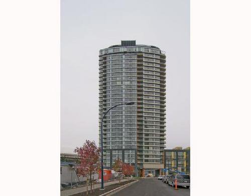 Main Photo: 2001 33 SMITHE Street in Vancouver West: Home for sale : MLS®# V742424