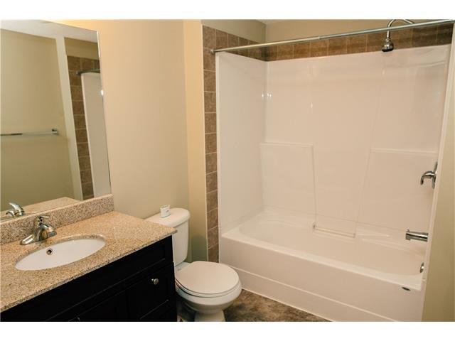 Photo 30: Photos: 90 EVERGLEN Crescent SW in Calgary: Evergreen House for sale : MLS®# C4033860