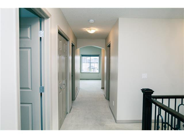 Photo 23: Photos: 90 EVERGLEN Crescent SW in Calgary: Evergreen House for sale : MLS®# C4033860
