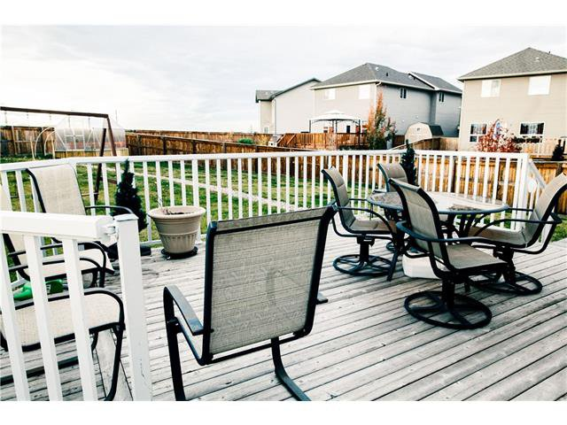 Photo 32: Photos: 90 EVERGLEN Crescent SW in Calgary: Evergreen House for sale : MLS®# C4033860