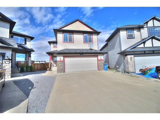 Photo 34: Photos: 90 EVERGLEN Crescent SW in Calgary: Evergreen House for sale : MLS®# C4033860