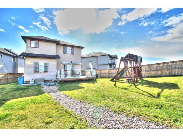 Photo 35: Photos: 90 EVERGLEN Crescent SW in Calgary: Evergreen House for sale : MLS®# C4033860