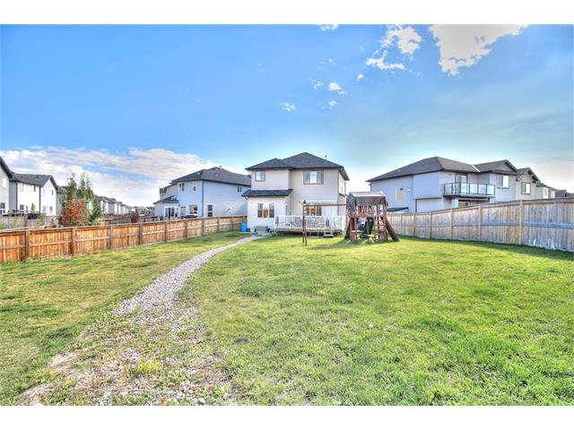 Photo 36: Photos: 90 EVERGLEN Crescent SW in Calgary: Evergreen House for sale : MLS®# C4033860