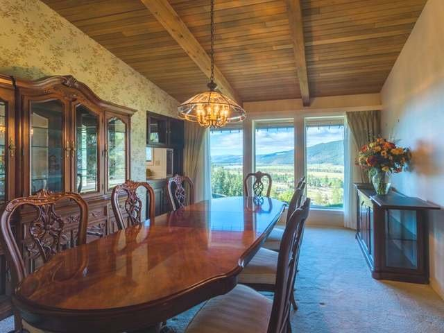 Photo 10: Photos: 8548 YELLOWHEAD HIGHWAY in : McLure/Vinsula House for sale (Kamloops)  : MLS®# 131384