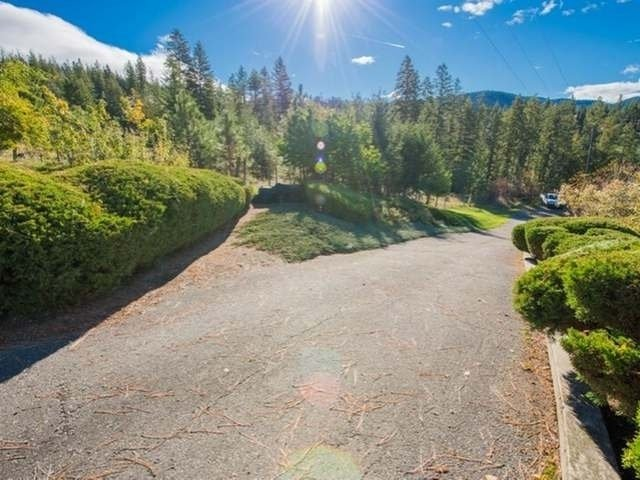 Photo 55: Photos: 8548 YELLOWHEAD HIGHWAY in : McLure/Vinsula House for sale (Kamloops)  : MLS®# 131384